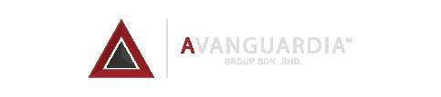 avanguardia-group-logo-01