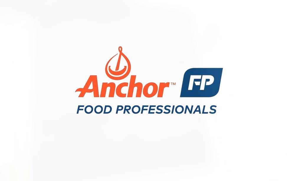 Anchor-Pizzart