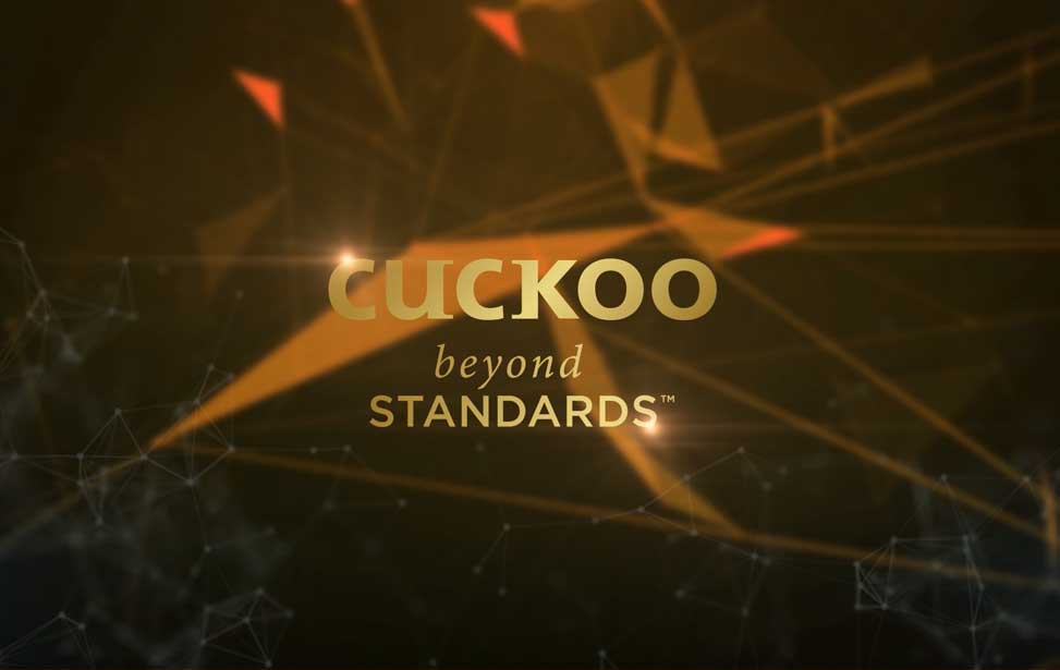 Cuckoo-Global