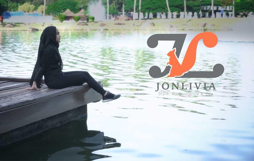 Jonlivia-Commercial
