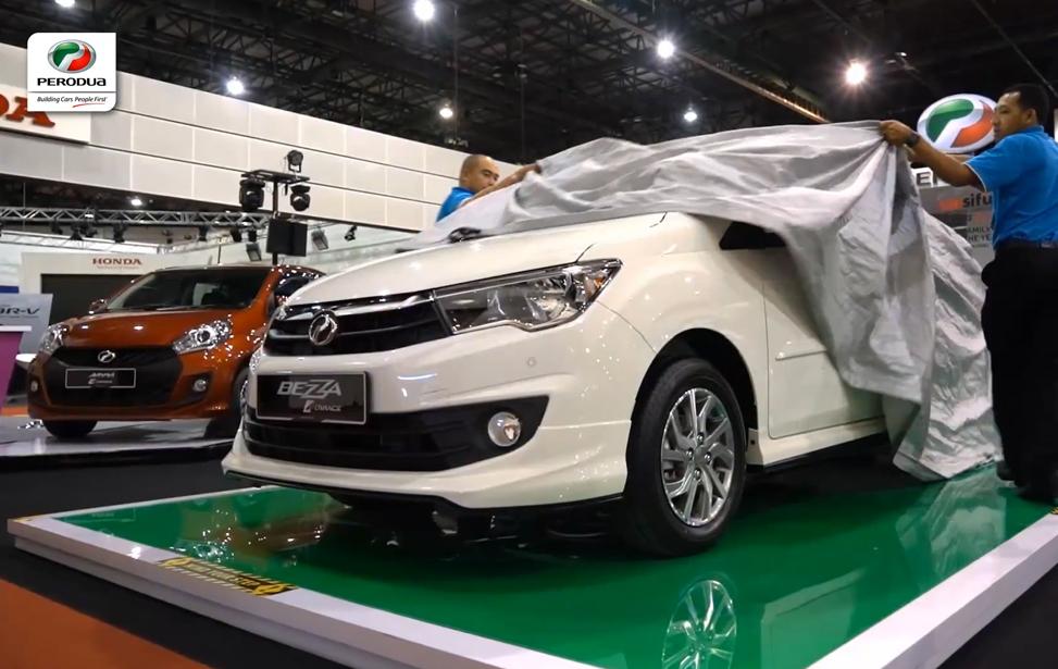 Malaysia-Perodua-Auto-Show-Event-Highlight-Video-2016
