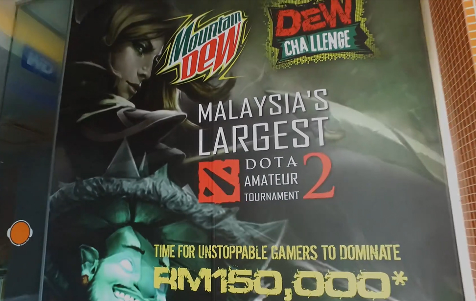 Mountain-Dew-Group-Stage-Event-Highlight-2016