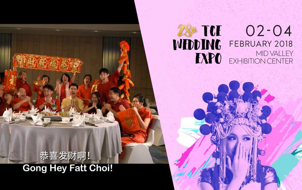 TCE-Wedding-2018-video