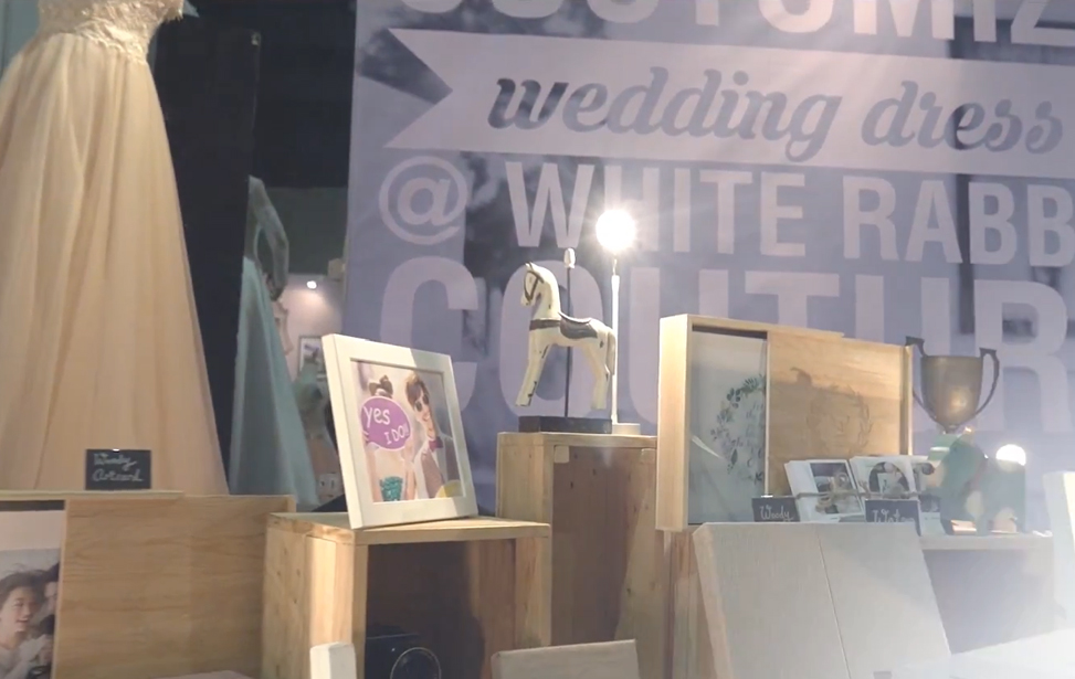 TCE-Wedding-Expo-Event-Highlight-2017