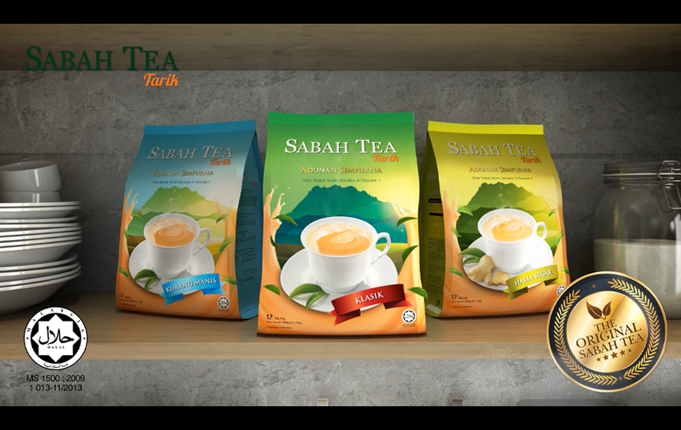 sabah-tea