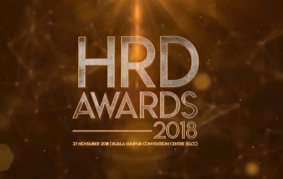 HRDF Awards-01