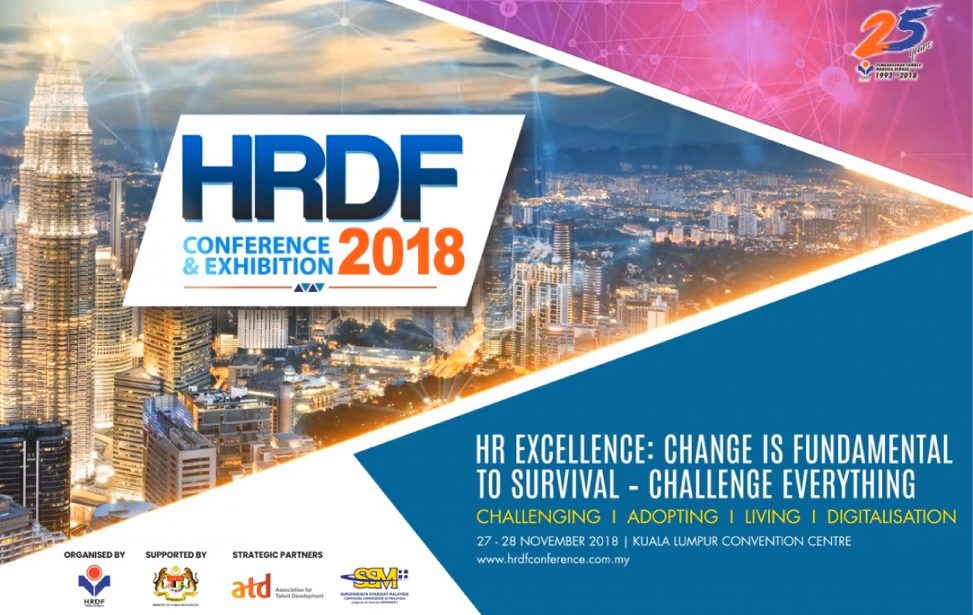 HRDF Conference-01