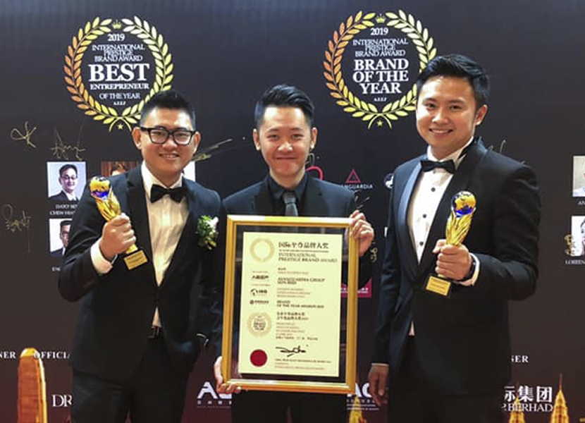 brand-of-the-year-video-production-award