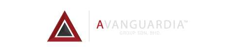 avanguardia-group-logo