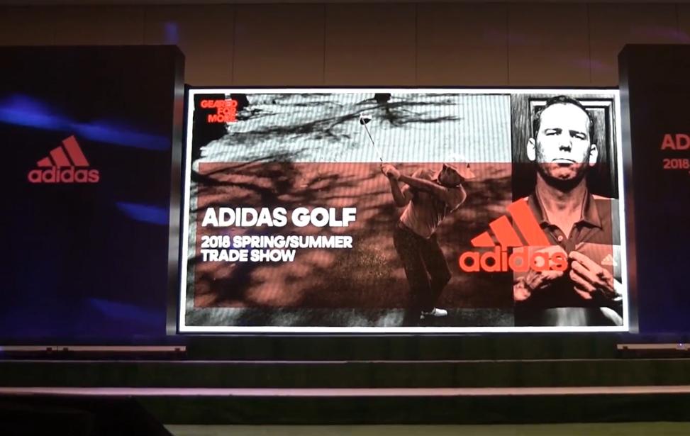 Adidas-Golf-Event-2017
