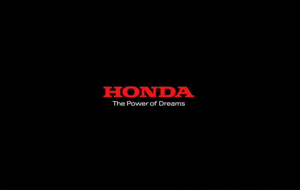 Honda-60th-Anniversary