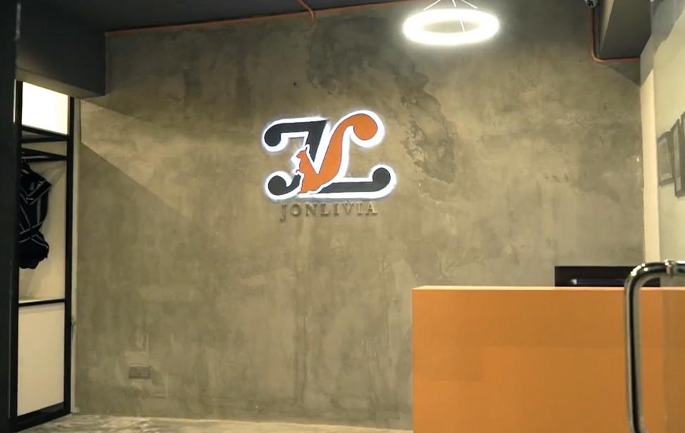 Jonlivia-Branding-2017