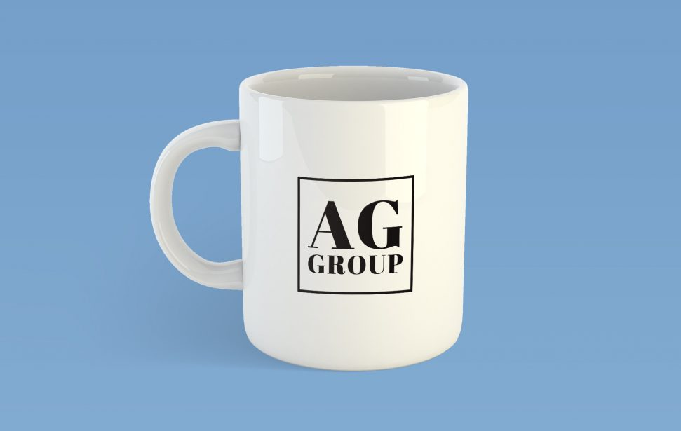 01_coffee mug mockup_white