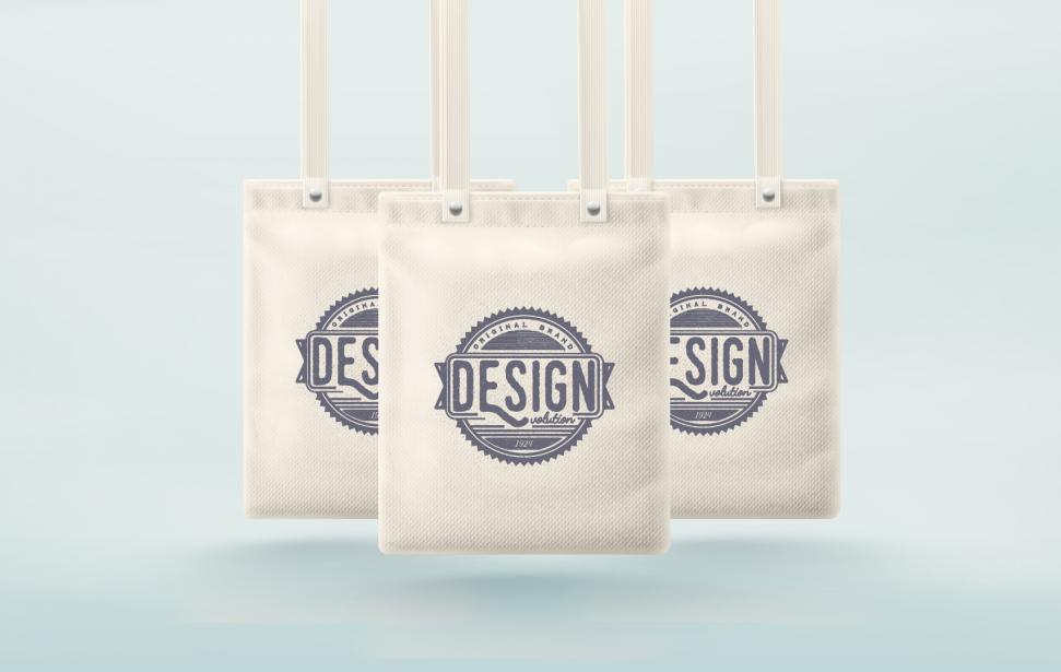 bag-design-01