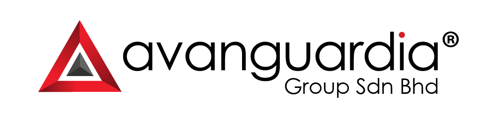 Avanguardia Group Sdn Bhd
