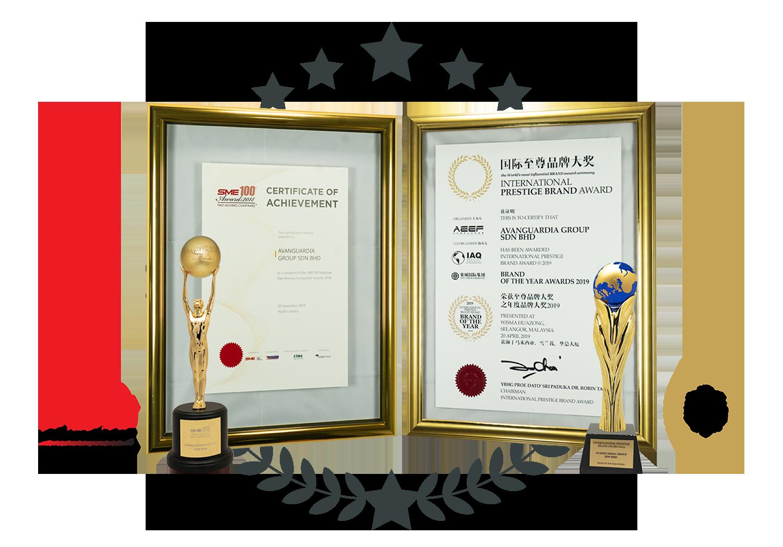 avanguardia-video-production-award-AG