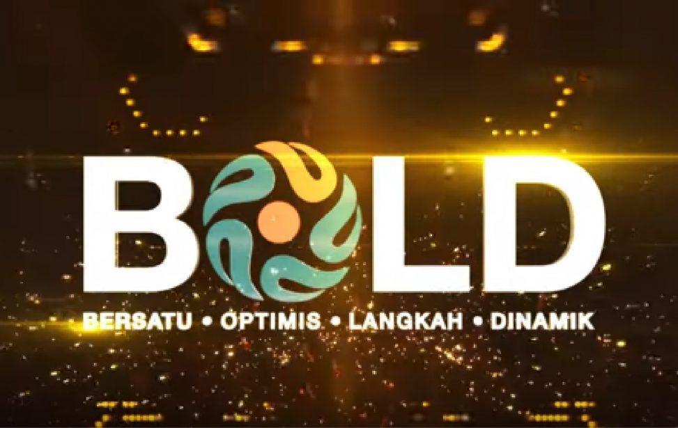 Bold Logo-01