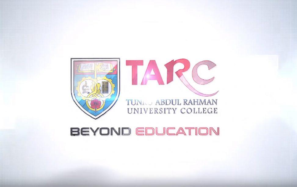 TARC Logo Light Bg-01