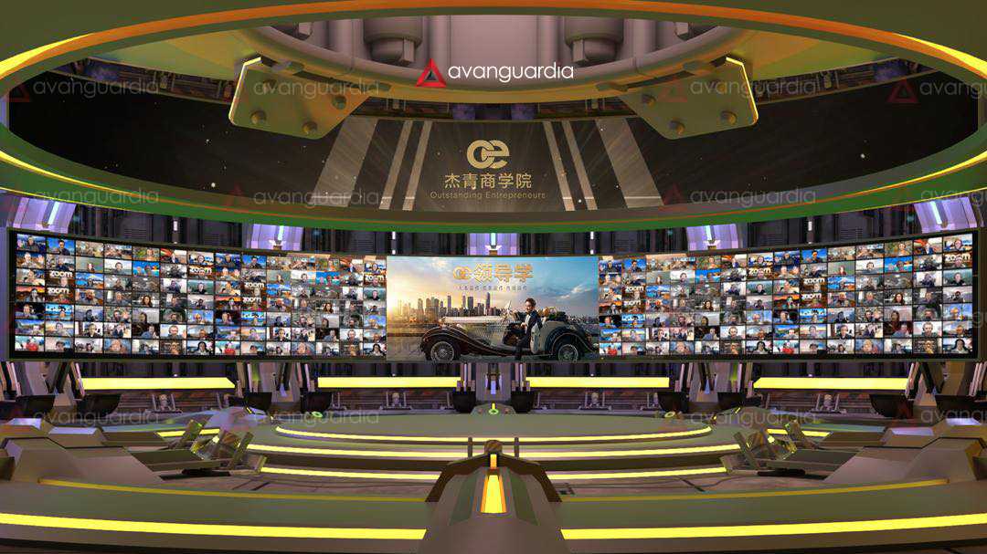 Avanguardia-3D-Virtual-Stage-P5