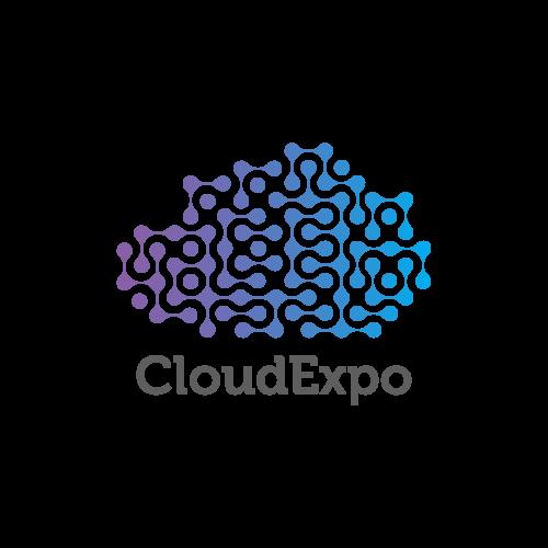 cloudexpo-avanguardia-04